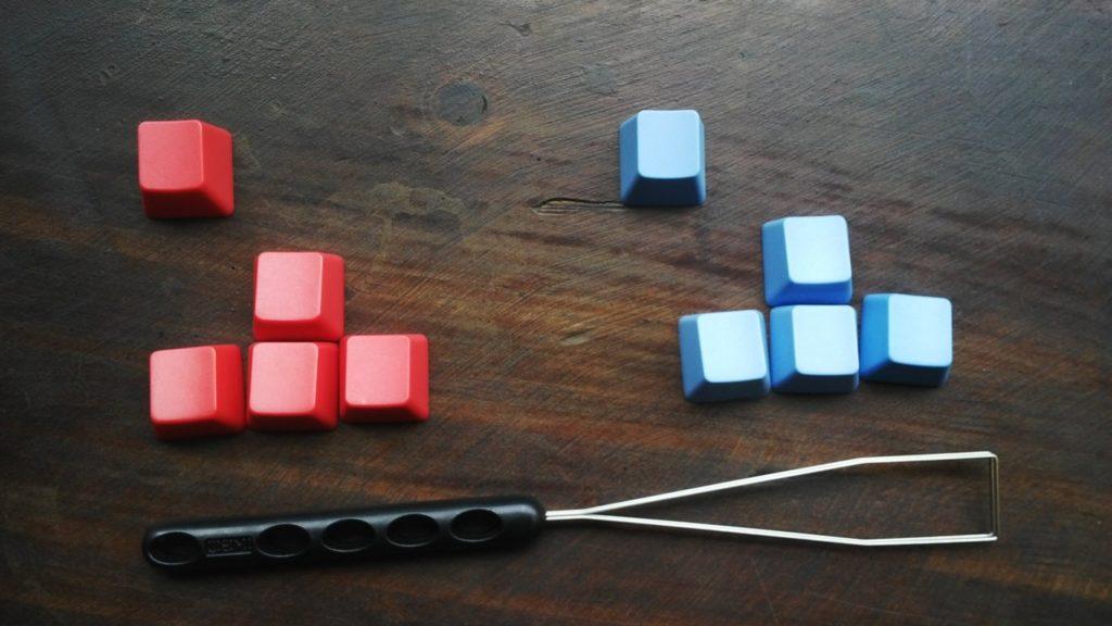 ban-phim-co-ikbc-c87-keypuller