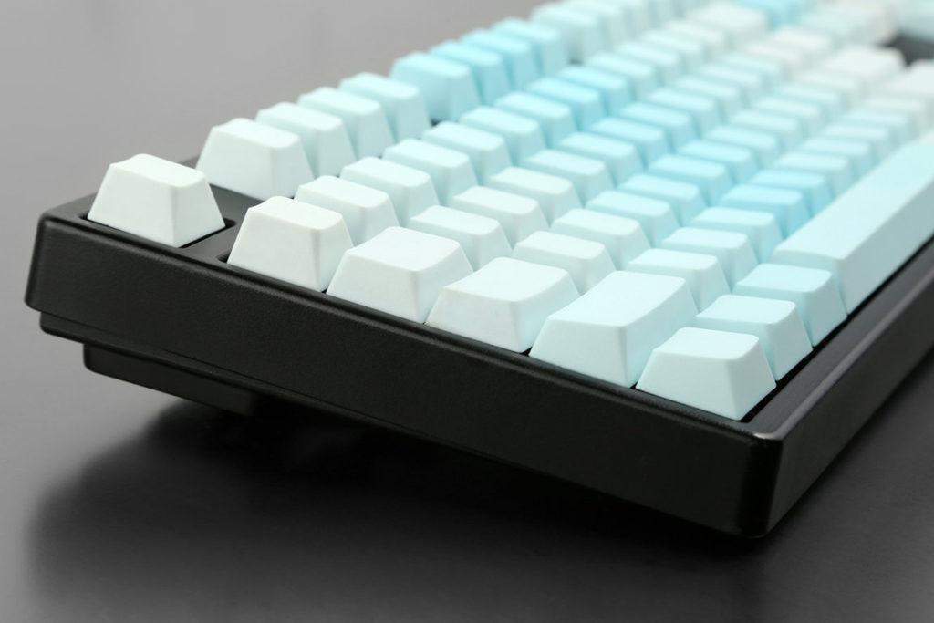 ban-phim-co-keycap-abs-pbt-3
