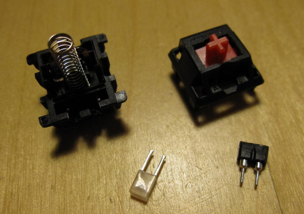 led-ban-phim-co-sip-socket-1