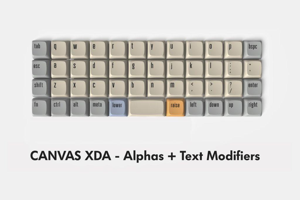 mito-canvas-planck-alpha-text