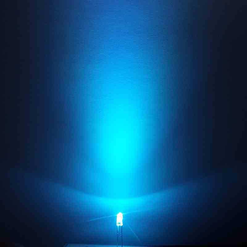 led-frost-blue-xanh-bang-1