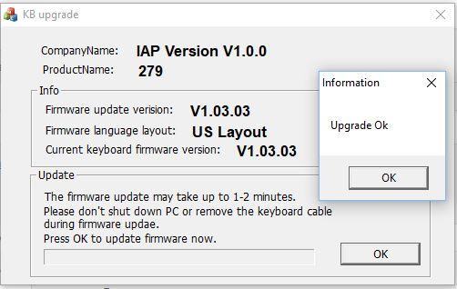 update-firmware-ikbc-new-poker-2-before