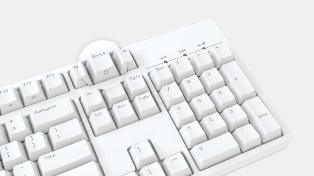 ikbc-c104-white-3-min