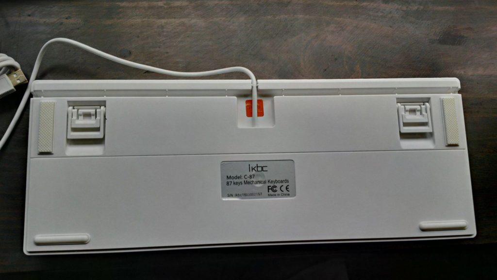 ban-phim-co-ikbc-c87-bottom
