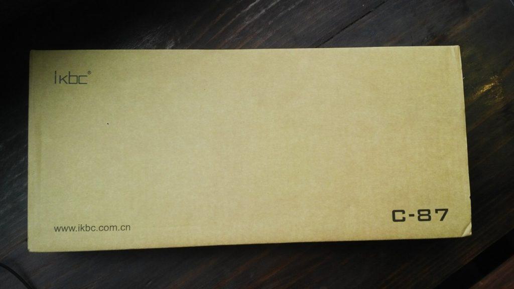 ban-phim-co-ikbc-c87-box