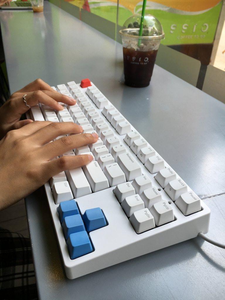 ban-phim-co-ikbc-c87-typing