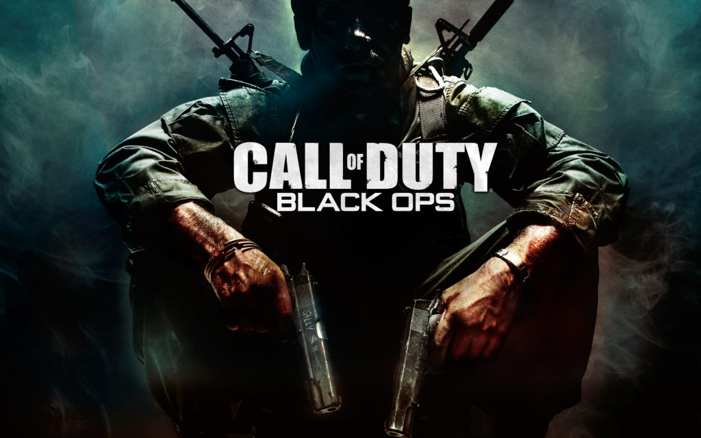 ban-phim-co-fps-call-of-duty