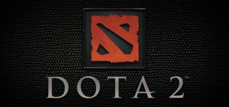 ban-phim-co-dota2-moba-game