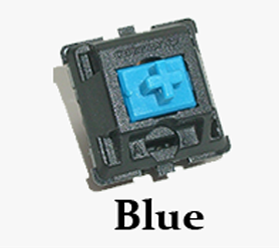 ban-phim-co-blue-switch