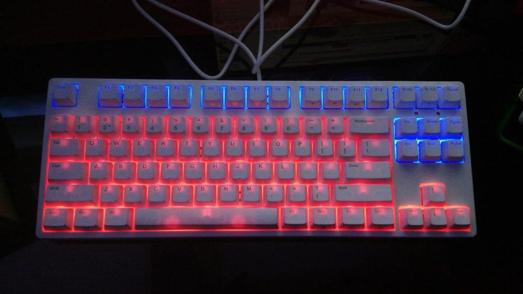 ban-phim-co-ikbc-c87-red-blue