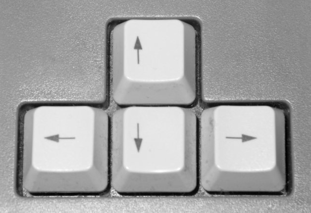 ban-phim-co-cho-lap-trinh-vien-coder-arrow