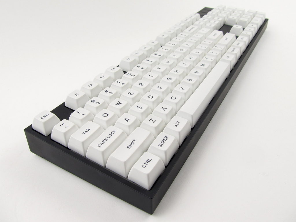 ban-phim-co-keycap-abs-pbt-2