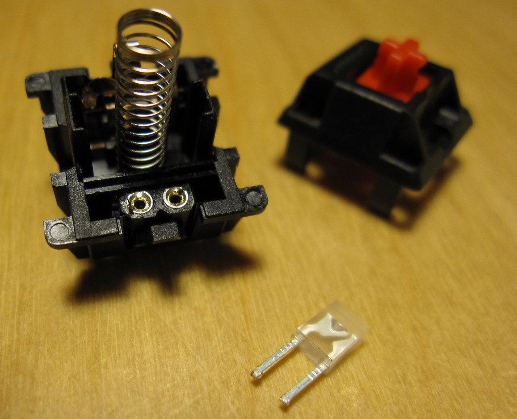 led-ban-phim-co-sip-socket-2