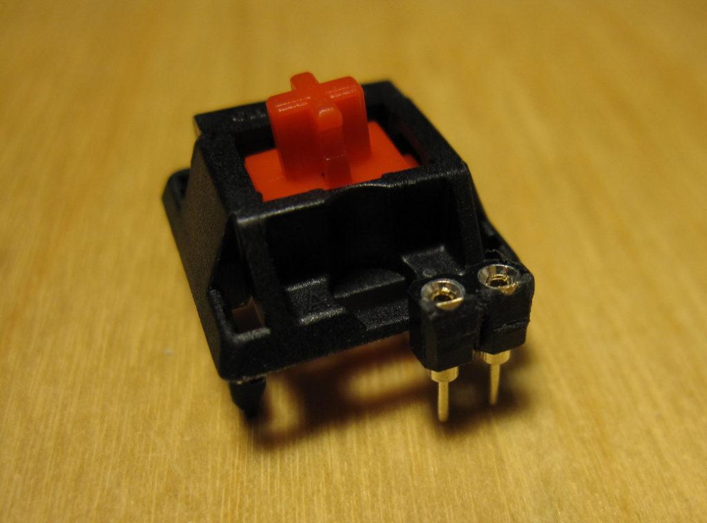 led-ban-phim-co-sip-socket-3
