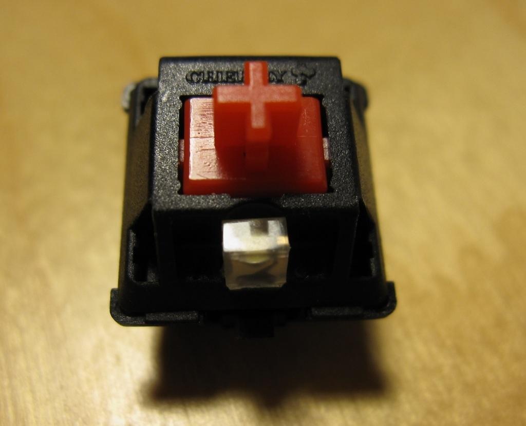led-ban-phim-co-sip-socket-6