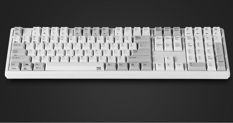 niz-108-ec-switch