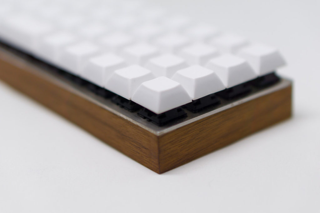 ban-phim-co-hand-wired-planck-1
