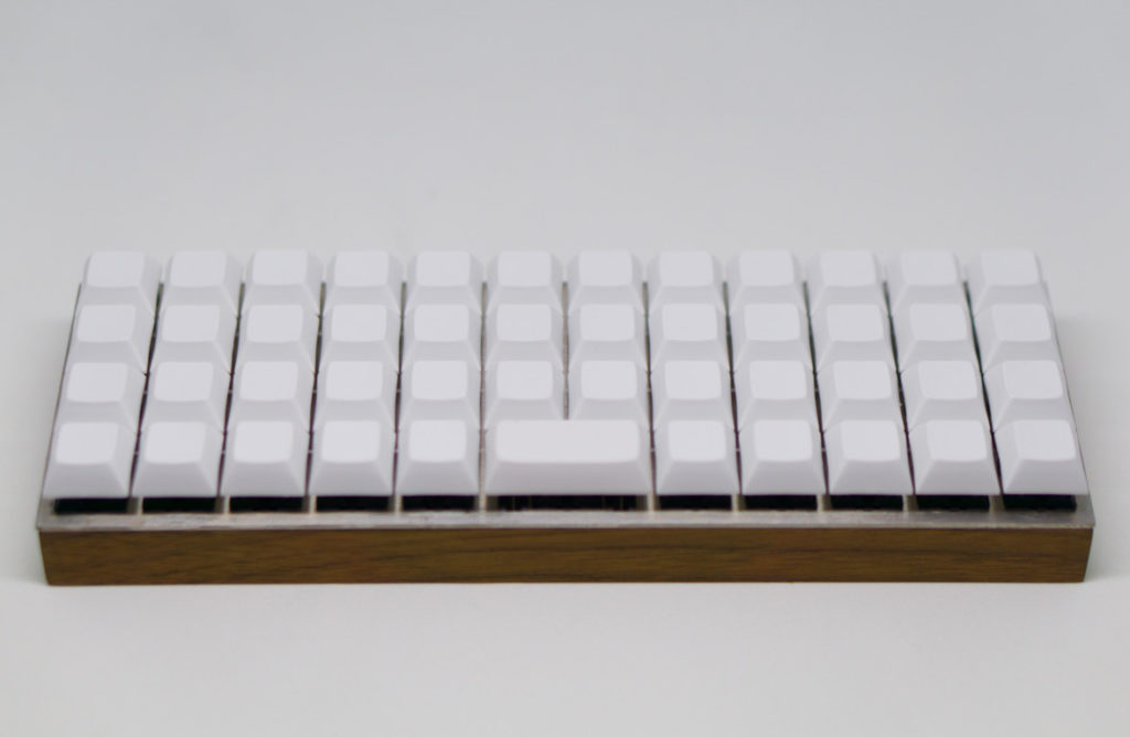 ban-phim-co-hand-wired-planck-2