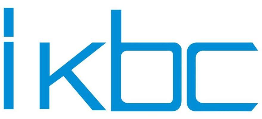 ban-phim-co-ikbc-c87-va-g87