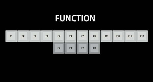 003-function-600x322