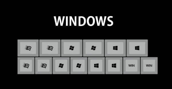 006-windows-600x311
