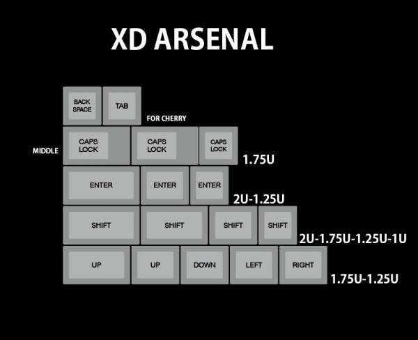 007-xd-600x488