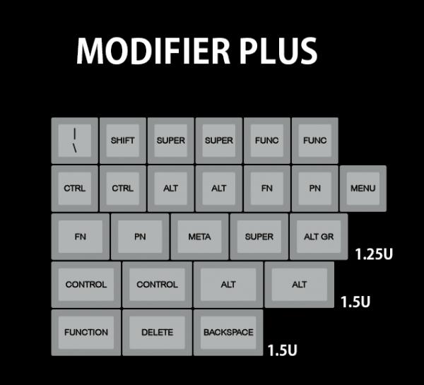 008-mod-plus-600x545