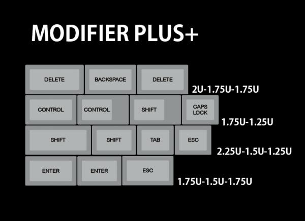 009-mod-plus-600x436