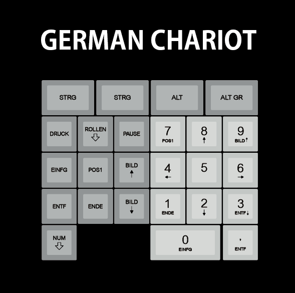 011-german