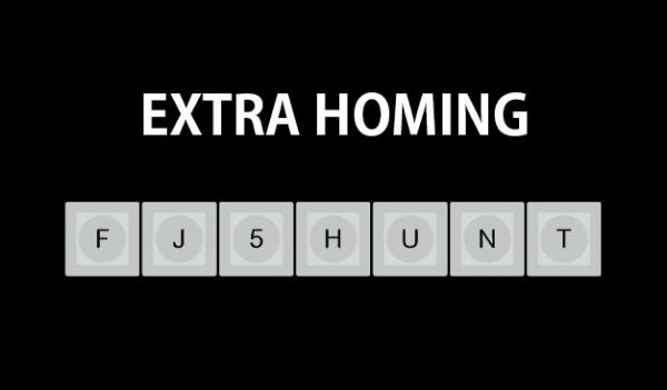 013-homing-600x351