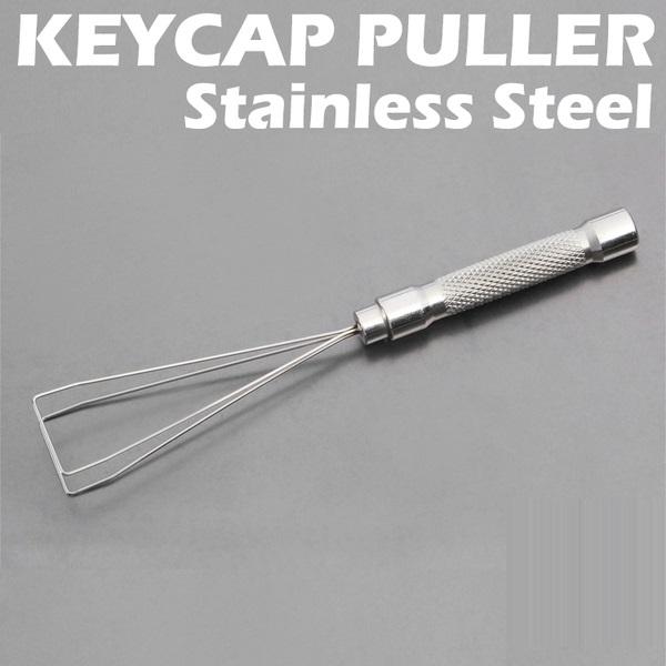 Stainless keypuller