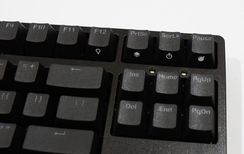 ikbc-f87-black-keycap