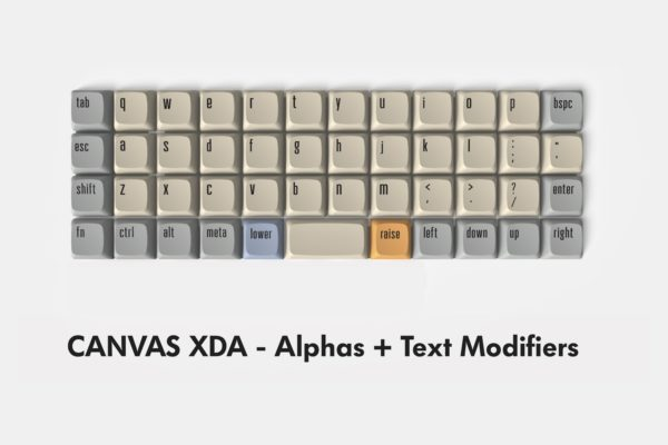 mito-canvas-planck-alpha-text