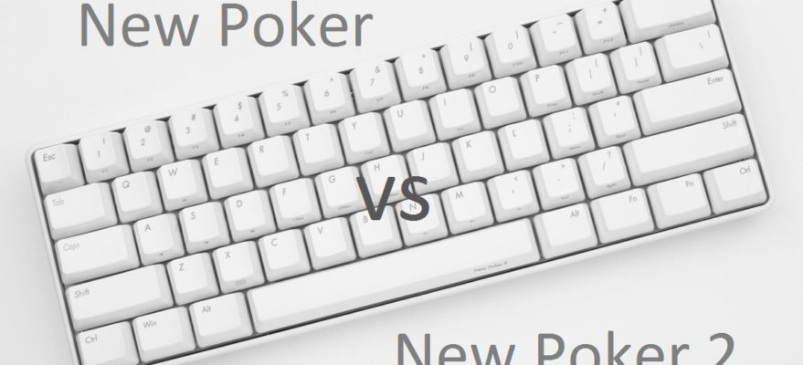 new-poker-vs-new-poker-2-ban-phim-co_9