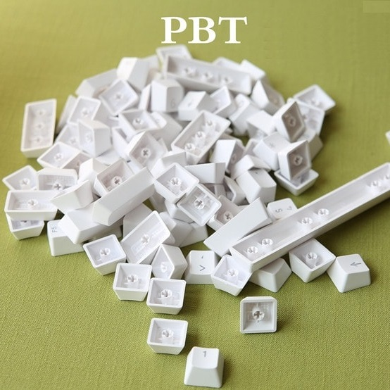 ikbc-keycap-white-104-doubleshot-pbt_2-feature