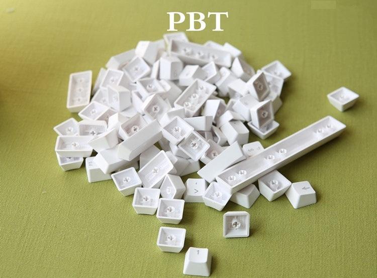 ikbc-keycap-white-104-doubleshot-pbt_2-min
