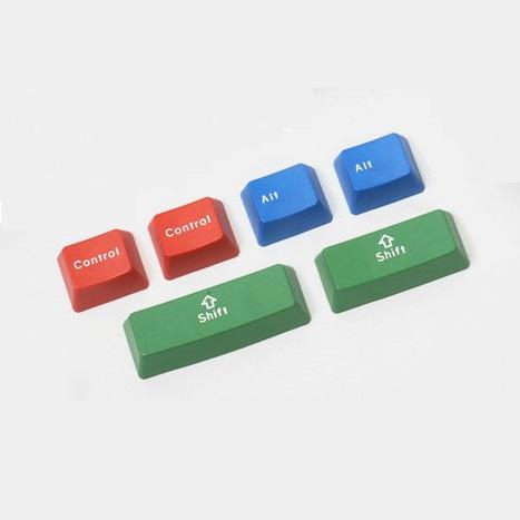 ikbc-rgb-keycap-modifier-ban-phim-co_4
