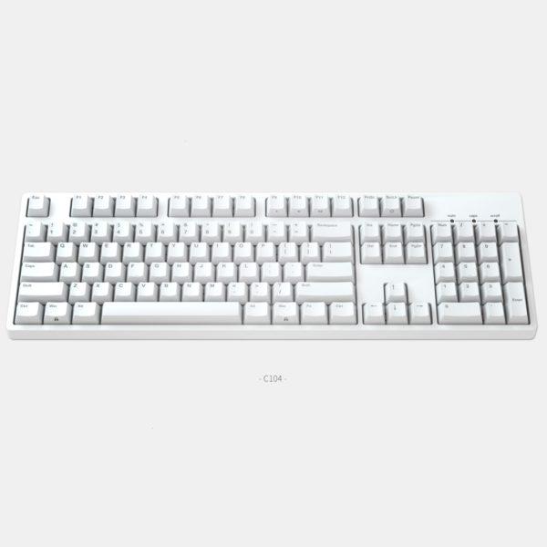ikbc-c104-white-1-min