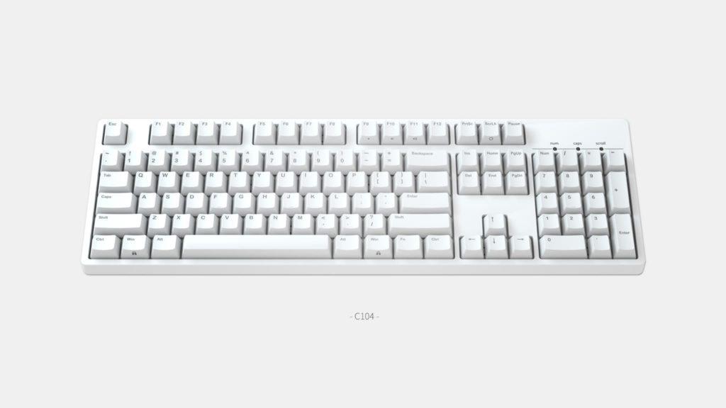 ikbc-c104-white-2-min