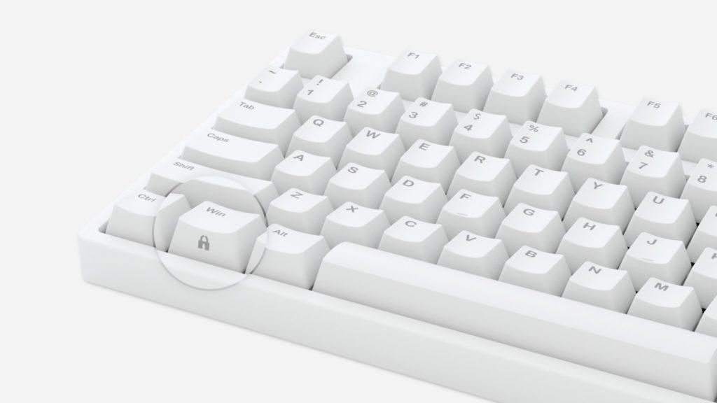 ikbc-c104-white-6-min