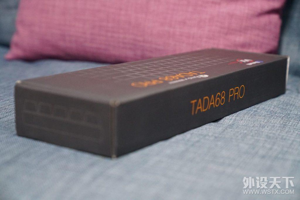 image-tada-68-pro-8