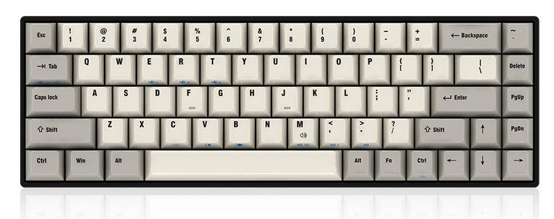 tada68-pro-layout