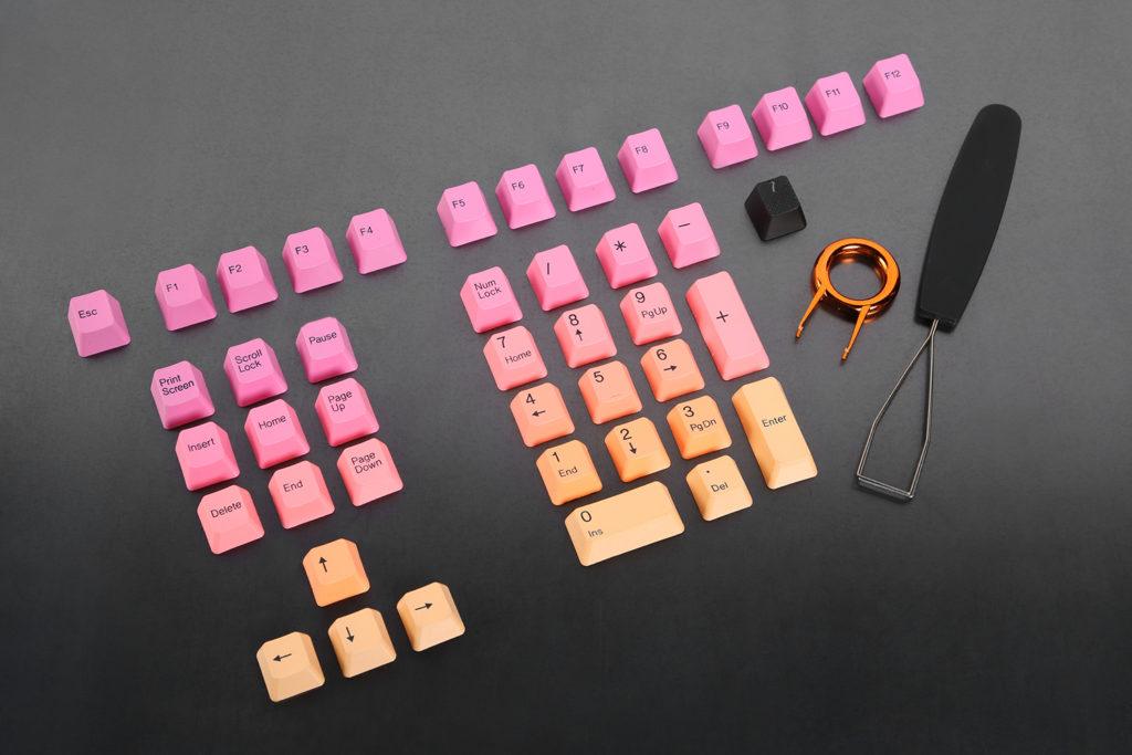 tai-hao-keycap-PBT-doubleshot2
