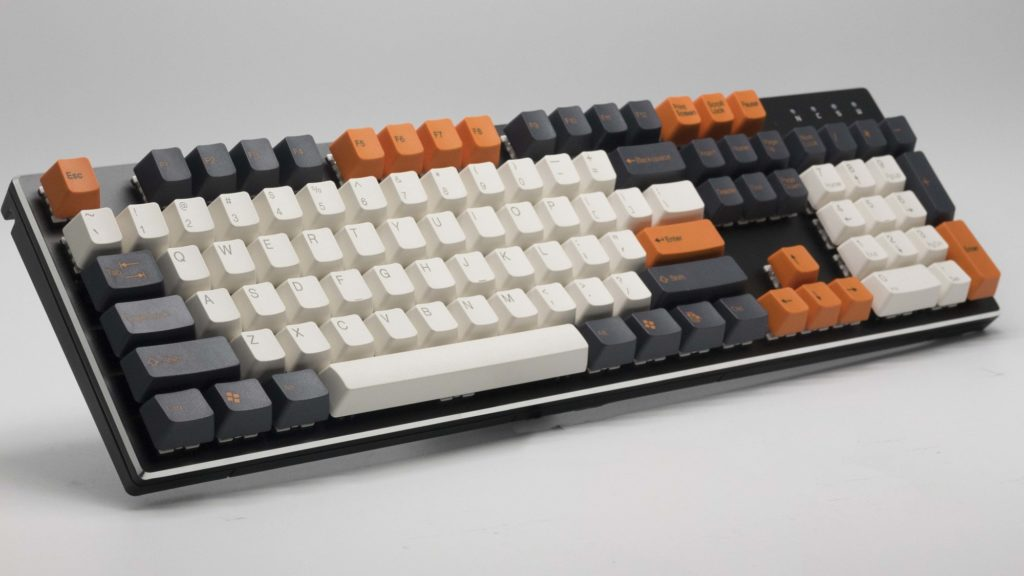 taihao-carbon