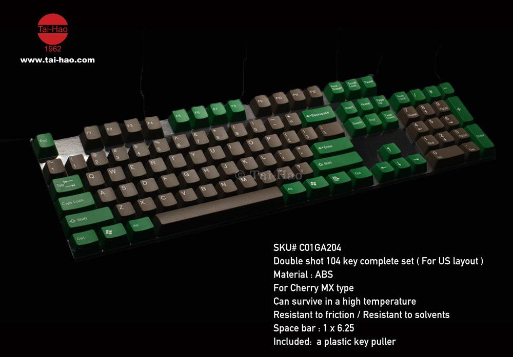 taihao-darkgreen-green