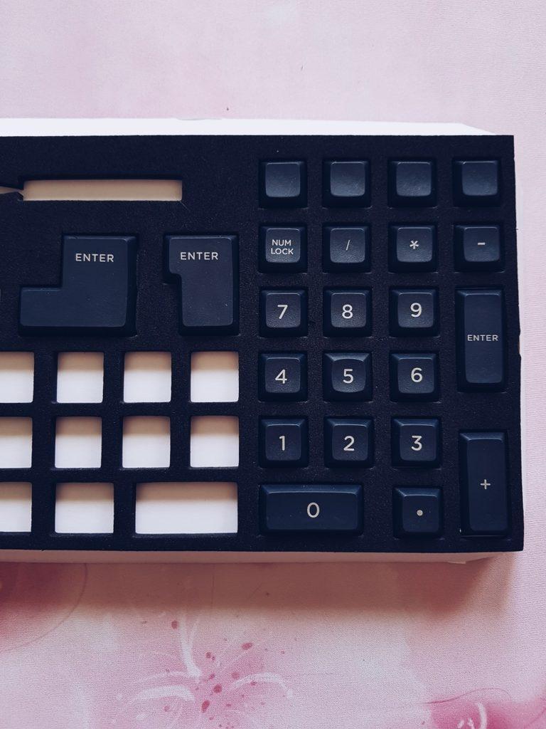 keycap-dsa-black