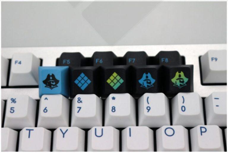 pirate-keycap-4