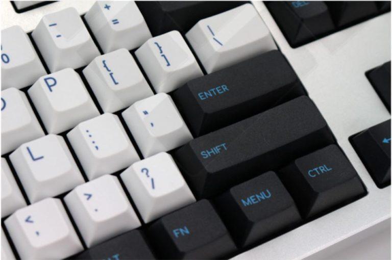 pirate-keycap-6