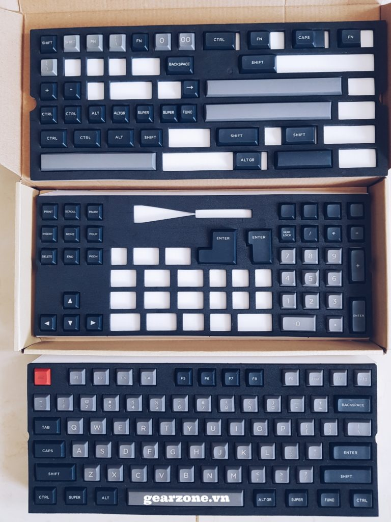 keycap-dolch-dsa-4