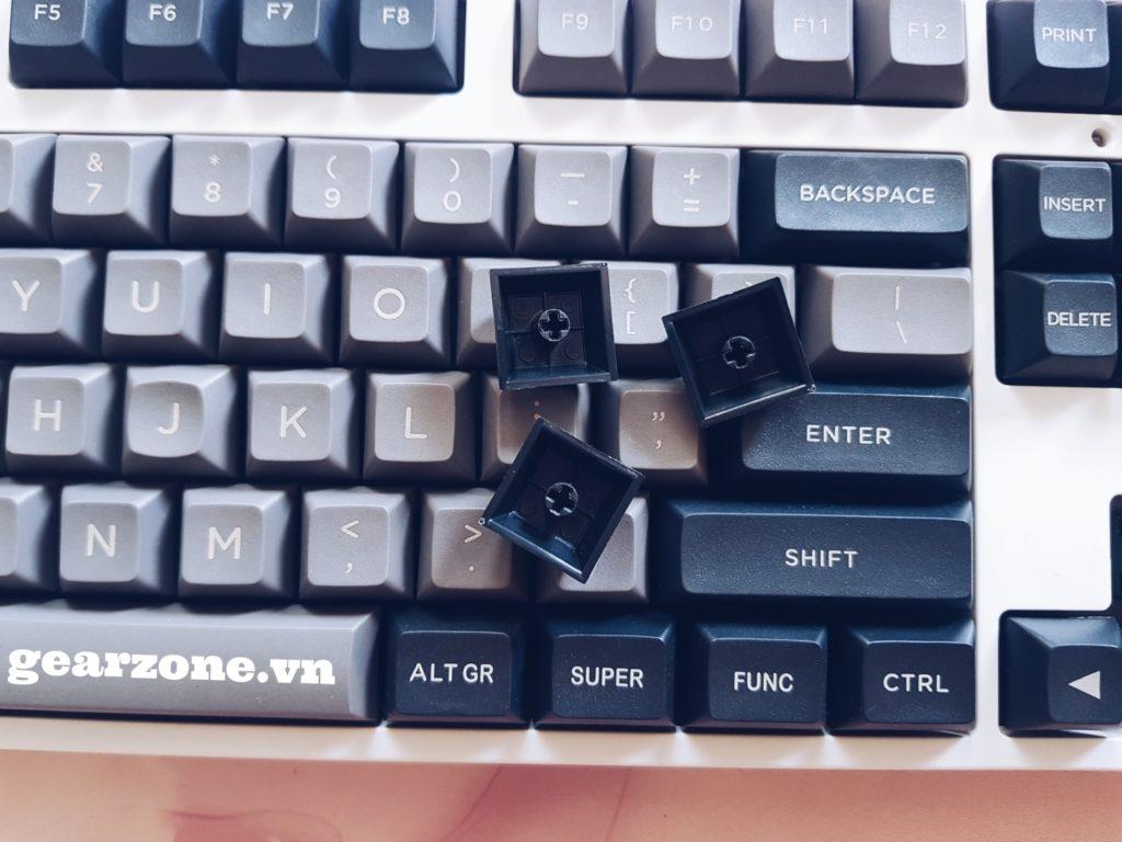 keycap-dolch-dsa-2